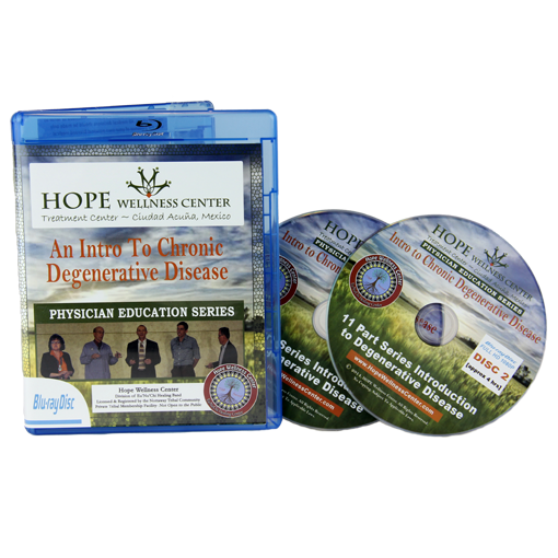 An-Intro-To-Chronic-Degenerative-Disease-Blu-Ray-510