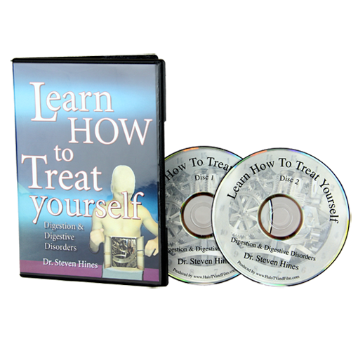 Learn-How-To-Treat-Yourself-DVD-510